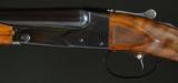 Winchester Model 21, 20 Gauge - 4 of 4