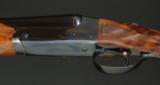 Winchester Model 21, 20 Gauge - 5 of 4