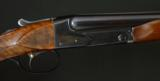 Winchester Model 21, 20 Gauge - 1 of 4