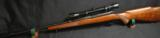 WINCHESTER – Model 70, .257 Roberts - 3 of 4