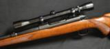 WINCHESTER – Model 70, .257 Roberts - 2 of 4