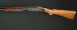 Winchester - Model 42, .410ga., 26