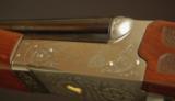WINCHESTER – Model 23 Golden Quail, .410 - 1 of 6