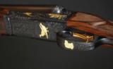 WINCHESTER – Model 21 Grand American, 12ga - 5 of 6