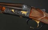 WINCHESTER – Model 21 Grand American, 12ga - 3 of 6