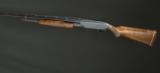Winchester Model 12, 12ga - 7 of 6