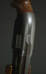 Winchester Model 12, 12ga - 4 of 6