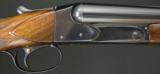 Winchester 21 Duck, 12 ga. - 1 of 8