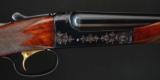 "Winchester Model 21, 20ga -28""- 4 of 8"