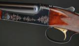 "Winchester Model 21, 20ga -28""- 1 of 8"
