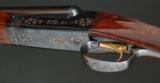 "Winchester Model 21, 20ga -28""- 6 of 8"