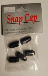 .380 ACP Snap Caps from CT Shotgun Manufacturing Company - 1 of 2