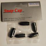 .380 ACP Snap Caps from CT Shotgun Manufacturing Company - 2 of 2