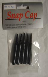 .223 Caliber Snap Caps from CT Shotgun Manufacturing Company - 3 of 3