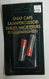 .410 Bore Snap Caps from CT Shotgun Manufacturing Company - 2 of 3