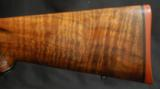 Winchester - Model 70, Ultra Grade Featherweight, .270 WCF - 4 of 12
