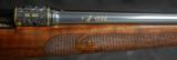 Winchester - Model 70, Ultra Grade Featherweight, .270 WCF - 5 of 12