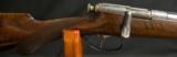 "Johann Springer - Bolt Action Single Shot Rifle, 24"" barrel,- 2 of 9"
