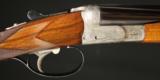 G. Defourney, Model 62, 28ga. - 4 of 12