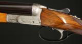 G. Defourney, Model 62, 28ga. - 2 of 12