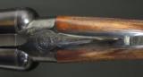WINCHESTER, Model 21-1, 12ga. - 4 of 12