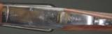 WINCHESTER, Model 21-1, 12ga. - 6 of 12