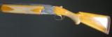 Browning – Grade 1 Magnum, 12ga. - 12 of 12