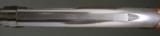WINCHESTER- Model 42 Skeet, .410ga.- 3 of 8