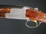 Browning - Classic Superlight, 20ga. - 3 of 12