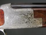 Browning - Classic Superlight, 20ga. - 2 of 12