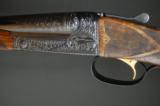 WINCHESTER- Model 21-6, .410ga - 2 of 12