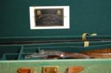 James Purdey & Sons – Best, Single Barrel Trap Gun, 12ga., - 12 of 12