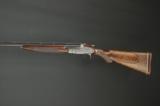 James Purdey & Sons – Best, Single Barrel Trap Gun, 12ga., - 10 of 12