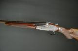 James Purdey & Sons – Best, Single Barrel Trap Gun, 12ga., - 2 of 12