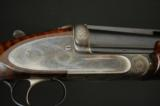 James Purdey & Sons – Best, Single Barrel Trap Gun, 12ga., - 4 of 12