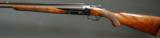 WINCHESTER - Model 21, 12ga - 8 of 10