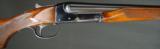 WINCHESTER - Model 21, 12ga - 2 of 10