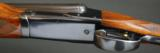 WINCHESTER - Model 21, 12ga - 6 of 10