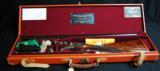 WESTLEY RICHARDS, Best SxS Sidelock Shotgun - 11 of 11