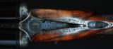 WESTLEY RICHARDS, Best SxS Sidelock Shotgun - 5 of 11