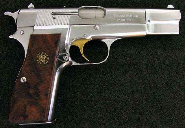 Browning - Centennial Set - 4 of 6