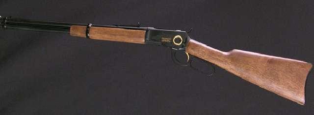 Browning - Centennial Set - 1 of 6