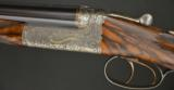 WESTLEY RICHARDS, Best SxS Small Action Shotgun - 3 of 10