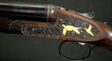 James Purdey & Sons, Extra Finished Deluxe, 12ga - 3 of 10