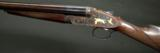 James Purdey & Sons, Extra Finished Deluxe, 12ga - 4 of 10