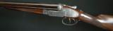 "James Purdey and Sons, Extra finished deluxe, 2 barrel set, 28"" - 4 of 5"