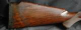"James Purdey and Sons 12/12ga, 30""/30"" - 9 of 10"
