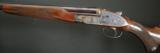 """James Purdey and Sons 12/12ga, 30""""/30"""" - 4 of 10"""