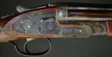 """James Purdey and Sons 12/12ga, 30""""/30"""" - 1 of 10"""