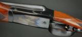 "Winchester Model 21 Duck, 12ga. 32"" - 4 of 6"